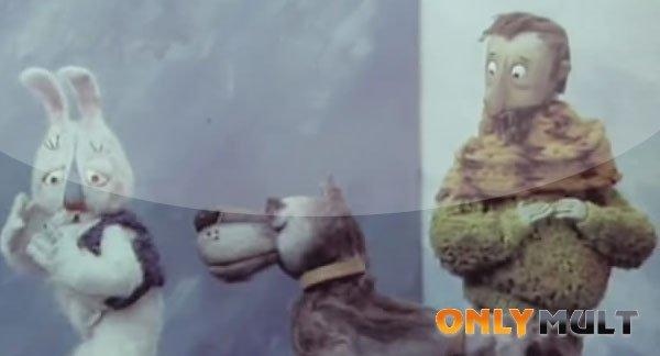 Третий скриншот Заячий хвостик