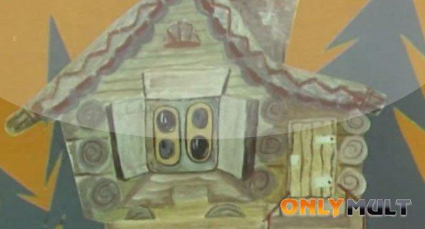 Второй скриншот Подушка для Солнышка