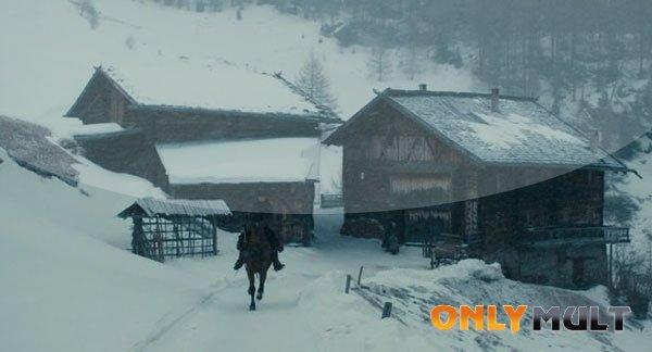 Первый скриншот Тёмная долина