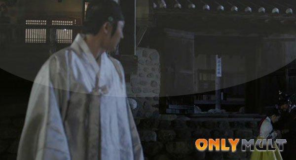 Второй скриншот Стрелок из Чосона