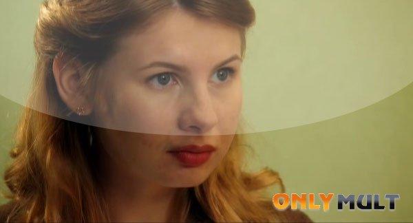 Второй скриншот Царевна Лягушкина