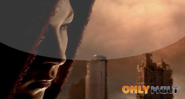 Первый скриншот Восстание киборгов