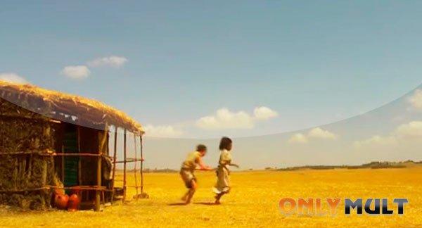 Третий скриншот Бети и Амар