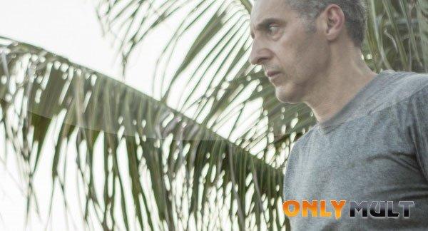 Второй скриншот Рио я люблю тебя