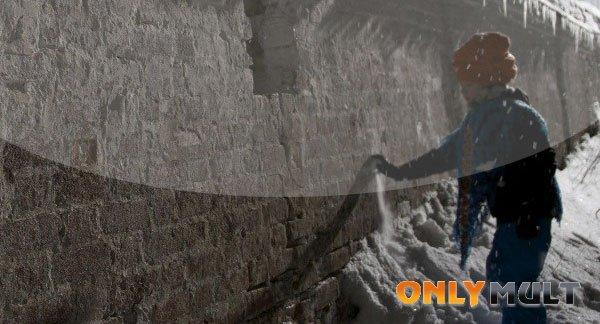 Первый скриншот Приключения маленьких итальянцев