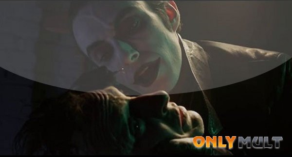 Второй скриншот Хроники Бэтмена