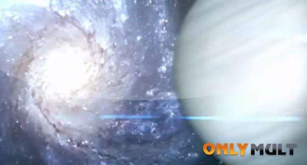 Первый скриншот Могучая Семёрка Стэна Ли