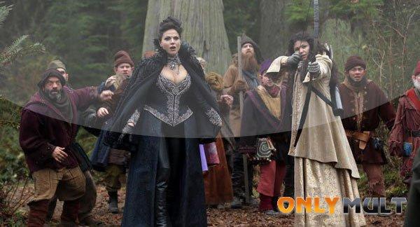 Второй скриншот 3 злые ведьмы