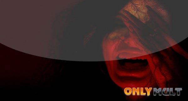 Второй скриншот Азбука смерти 2