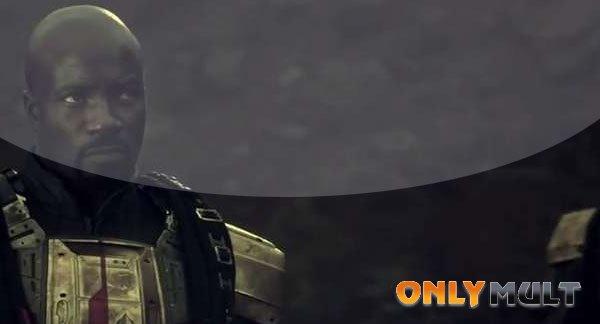 Третий скриншот Halo Сумерки
