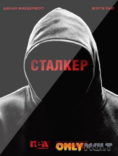 Poster Сталкер [сериал 2014]