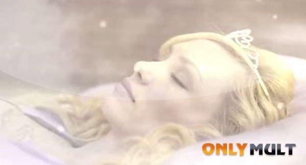 Третий скриншот Спящая красавица (2014)