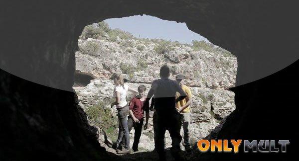 Второй скриншот Пещера [фильм 2014]