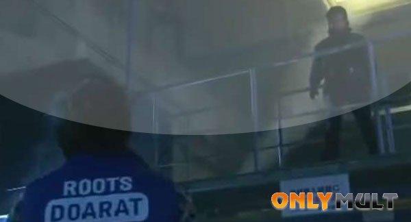 Второй скриншот Райдеры Хейсея против Райдеров Сёвы Война Камен Райдеров при участии Супер Сентая