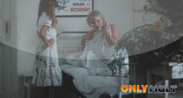 Третий скриншот Каникулы Петрова и Васечкина