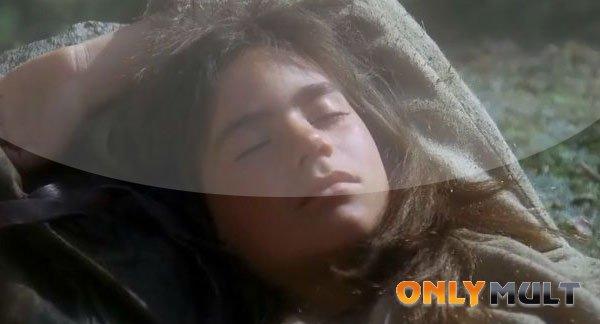Первый скриншот Ронья дочь разбойника
