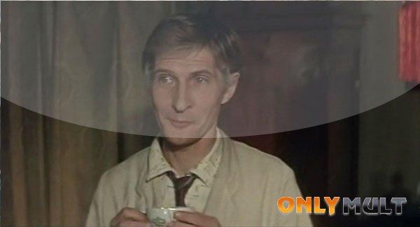 Первый скриншот Шанс (1984)