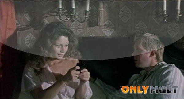 Второй скриншот Шанс (1984)