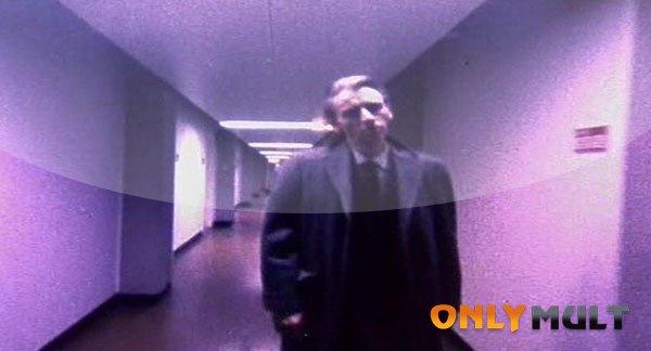 Второй скриншот Декодер (1984)