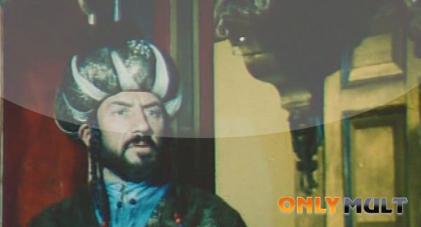 Третий скриншот Иванко и царь Поганин