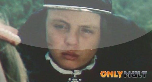 Первый скриншот Иванко и царь Поганин