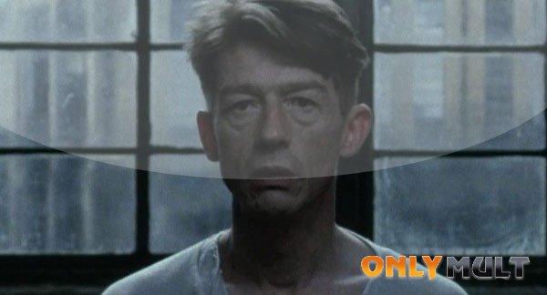 Первый скриншот 1984 [фильм]