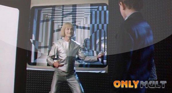 Второй скриншот Гостья из будущего