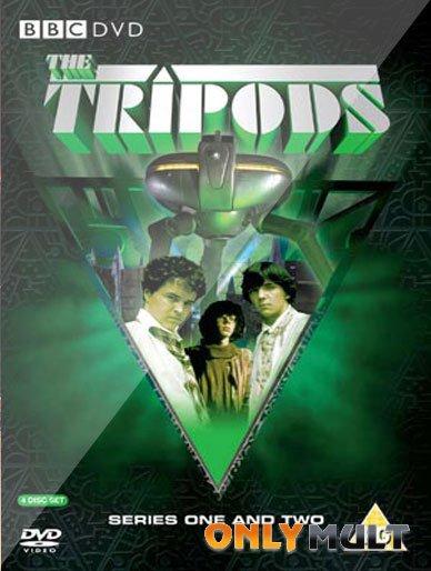 Poster Триподы