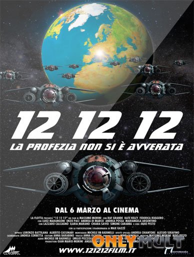 Poster 12 12 12 (2014)