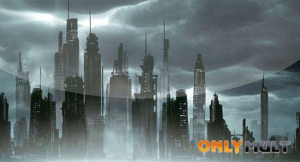 Третий скриншот Последний друид: Войны гармов