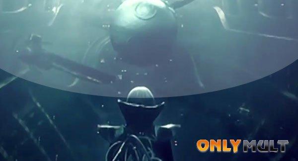 Второй скриншот Последний друид: Войны гармов