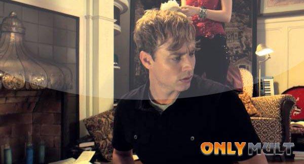 Третий скриншот Вампиры Морганвилля [сериал 2014] все серии
