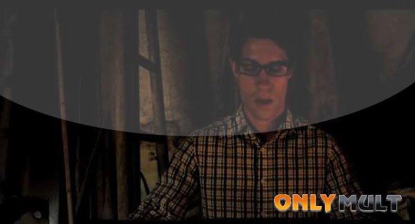 Первый скриншот Дом видеокассеты