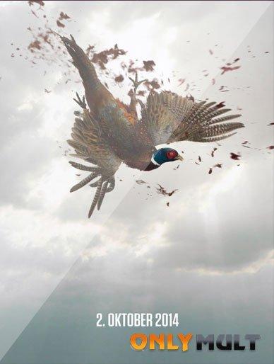Poster Убийцы фазана