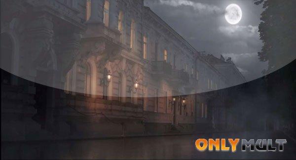 Второй скриншот Колесо фортуны: Сага о Злыднях