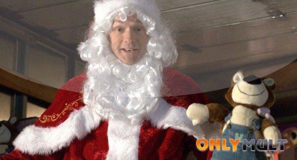Первый скриншот Подарок на Рождество 2
