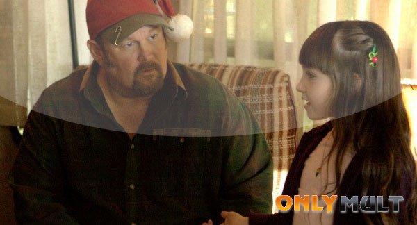 Второй скриншот Подарок на Рождество 2