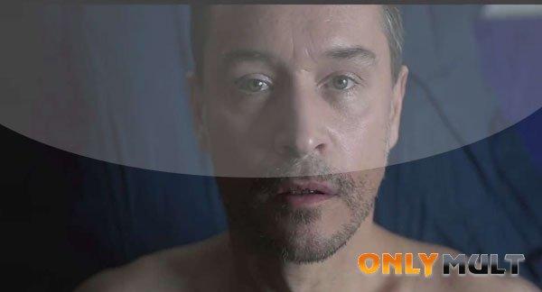 Первый скриншот Один глубокий вздох (2014)