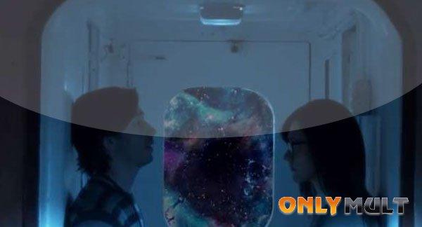 Первый скриншот Комета (2014)