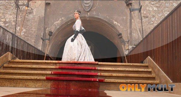 Второй скриншот Кровавая леди Батори