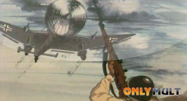 Третий скриншот Солдатская сказка