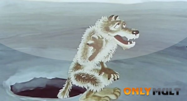Первый скриншот Волчище серый хвостище