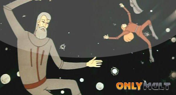 Второй скриншот Космические пришельцы 2