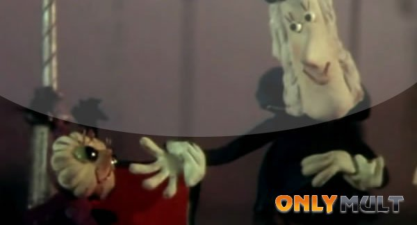 Первый скриншот Девочка и Дракон