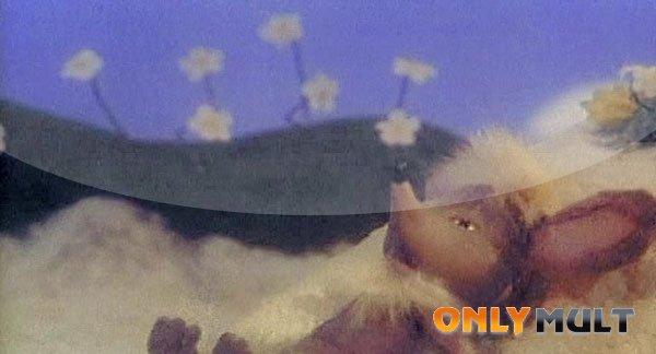 Первый скриншот Хвастливый мышонок