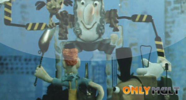 Второй скриншот Малиновое варенье