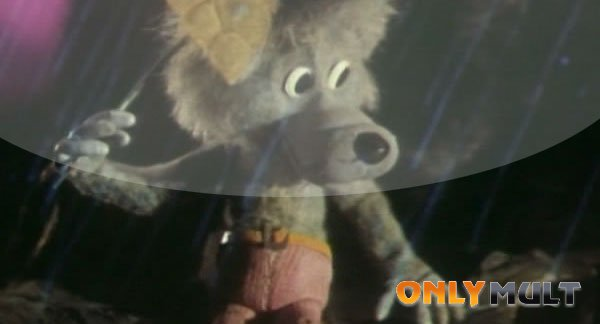 Третий скриншот Пугали зайцы зайчонка