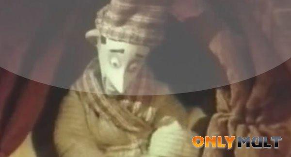 Третий скриншот Человек в футляре