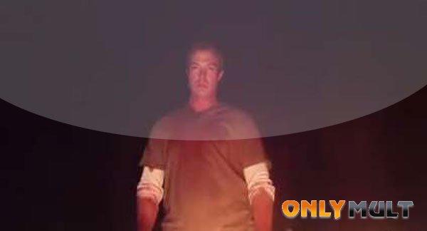 Первый скриншот Американская мумия