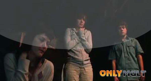 Третий скриншот Американская мумия